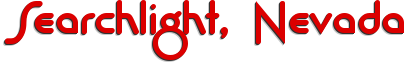 Searchlight business directory logo